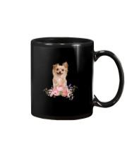 Chihuahua Love Woman 2104 Mug thumbnail
