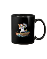 Unicorn Fishing 2004 Mug thumbnail