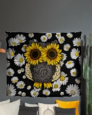 """Limited Edition Wall Tapestry - 80"""" x 68"""" aos-wall-tapestry-60x51-lifestyle-front-01"""