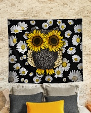 """Limited Edition Wall Tapestry - 80"""" x 68"""" aos-wall-tapestry-60x51-lifestyle-front-02"""
