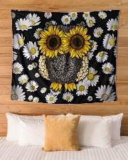 """Limited Edition Wall Tapestry - 80"""" x 68"""" aos-wall-tapestry-60x51-lifestyle-front-03"""