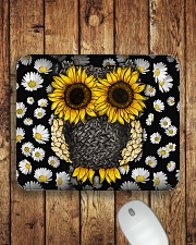 Limited Edition Mousepad aos-mousepad-front-lifestyle-2