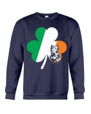 Presa Canario Funny Gift Tshirt Crewneck Sweatshirt thumbnail
