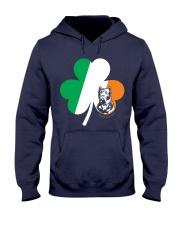 Presa Canario Funny Gift Tshirt Hooded Sweatshirt thumbnail