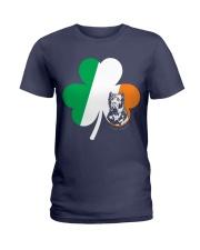 Presa Canario Funny Gift Tshirt Ladies T-Shirt thumbnail