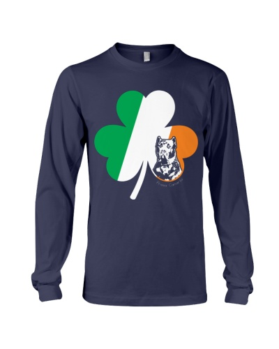 Presa Canario Funny Gift Tshirt