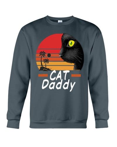 cat-daddy-vintage-retro-shirt