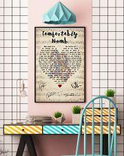 P1nkfl0yd-c0mfortablynumb 16x24 Poster lifestyle-poster-6