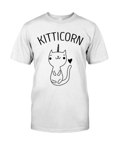 kitticorn
