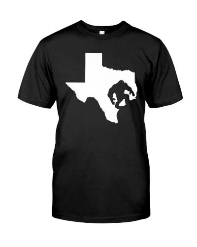 Texas BF