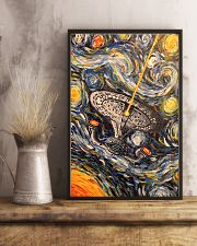 space 24x36 Poster lifestyle-poster-3