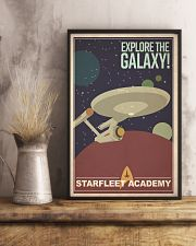 Explore The Galaxy 24x36 Poster lifestyle-poster-3