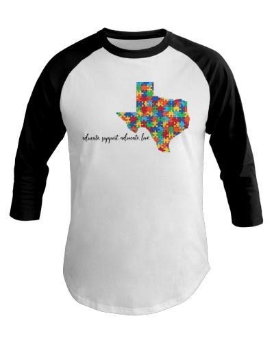Texas educate