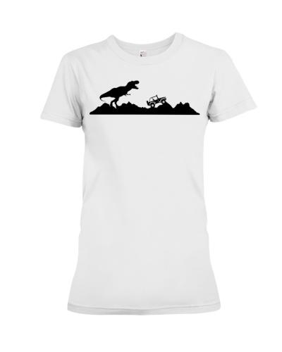 DinosaurJ