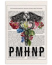 PMHNP 2006 24x36 Poster front