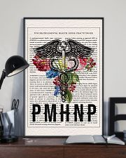 PMHNP 2006 24x36 Poster lifestyle-poster-2
