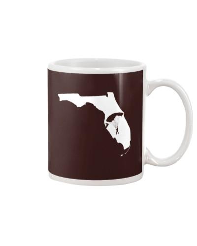 Florida Skydiving