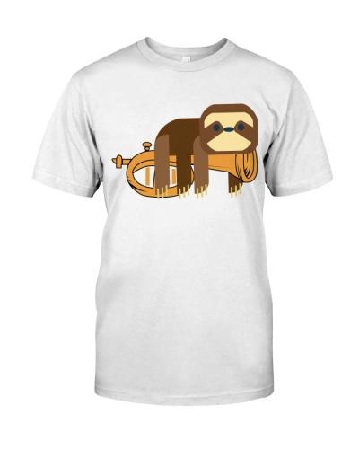 sloth brass