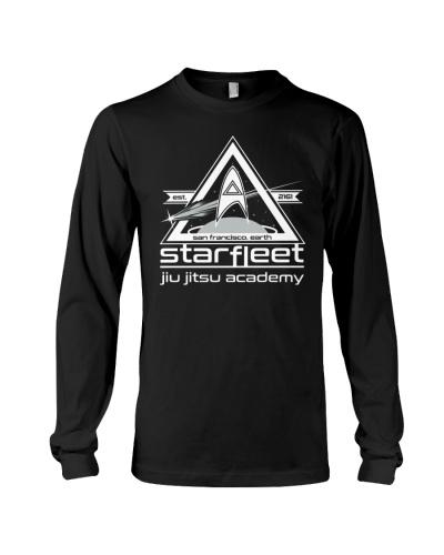 sfleet academy