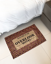 overlook rug Woven Rug - 3' x 2' aos-woven-rugs-3x2-lifestyle-front-02