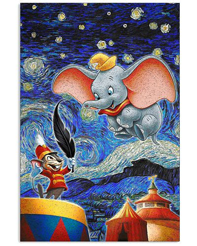 Mouse Elephant DB