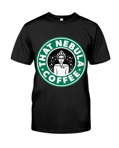 NB Coffee