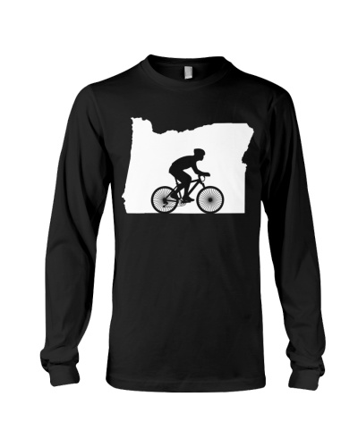 OREGON BIKE