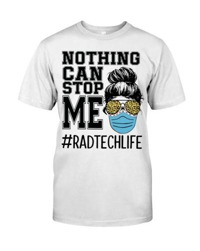 Radtech Life