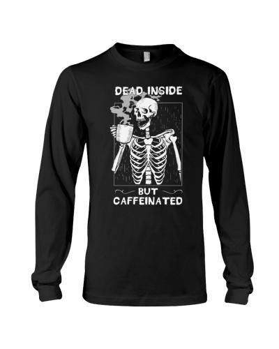 dead inside