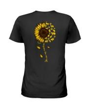 sunshine Ladies T-Shirt thumbnail