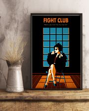 Fight Club 24x36 Poster lifestyle-poster-3