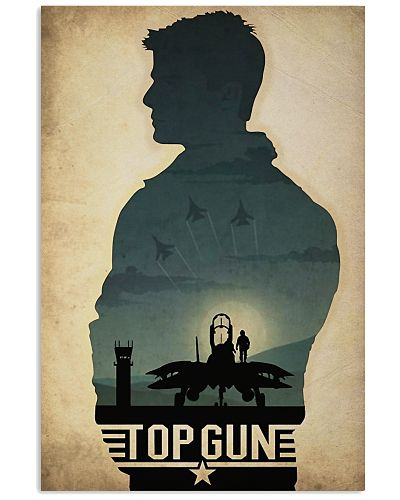 Top Gun 2206