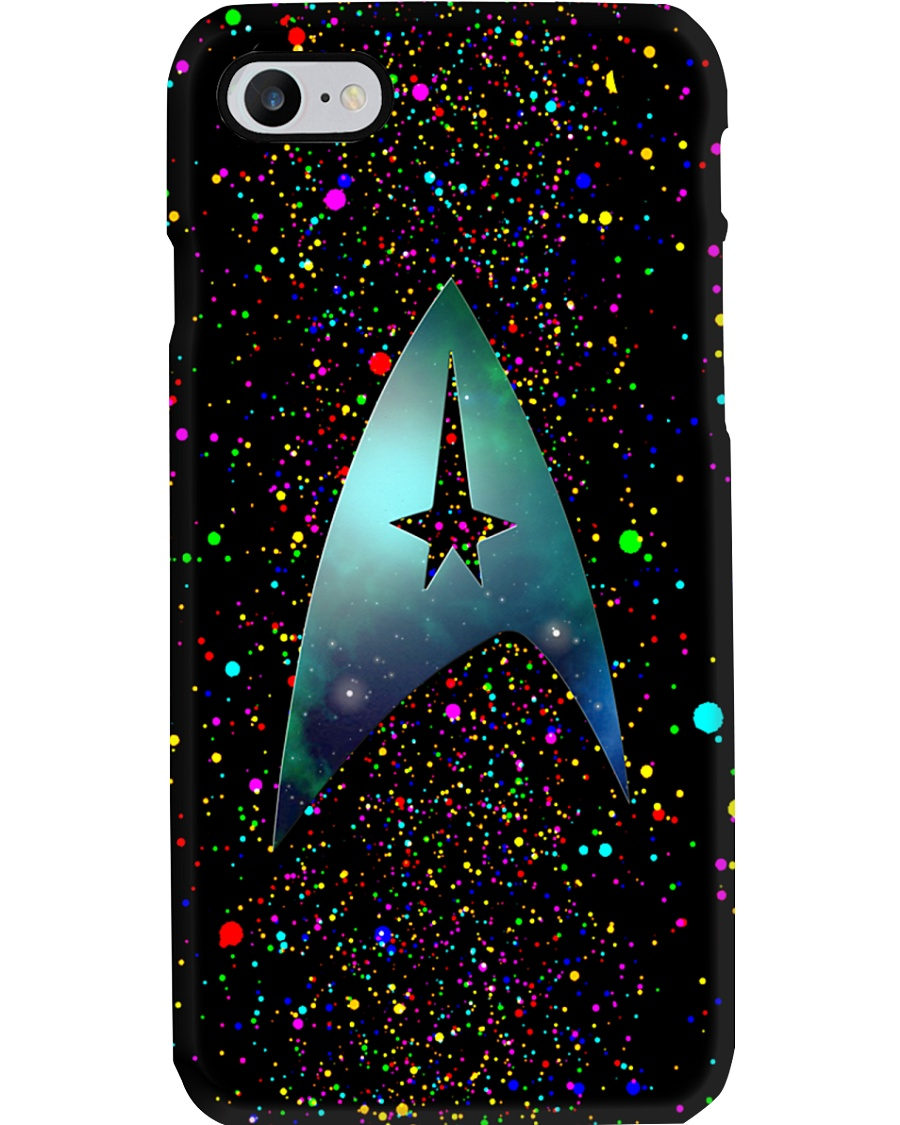 space case Phone Case