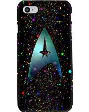 space case Phone Case i-phone-7-case