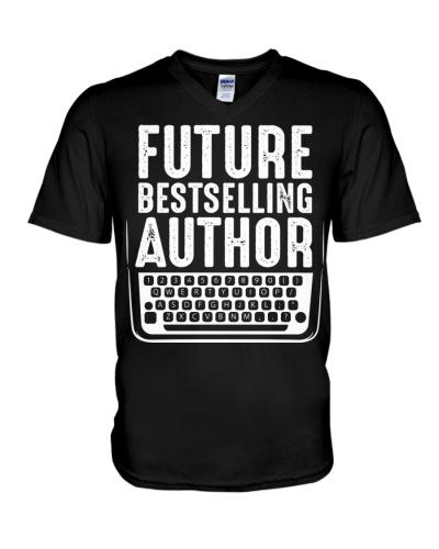 future author