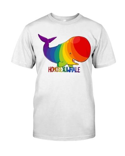 homowhale