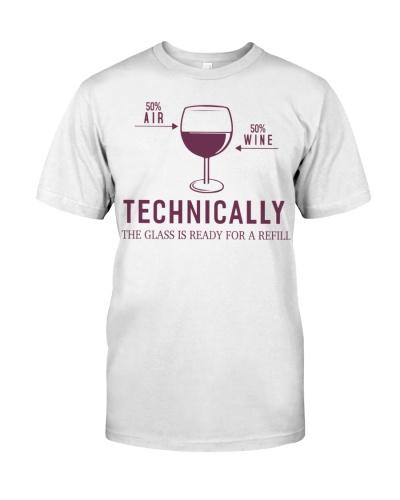 50 wine