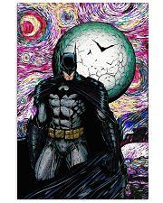 Bat VG 24x36 Poster front