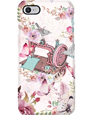 sewing Phone Case i-phone-7-case