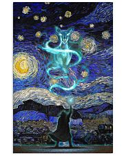 Soul Magic 24x36 Poster front