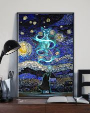 Soul Magic 24x36 Poster lifestyle-poster-2
