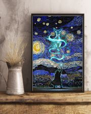 Soul Magic 24x36 Poster lifestyle-poster-3