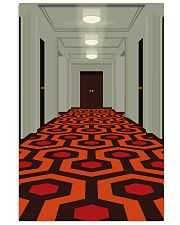 The Lobby 24x36 Poster front