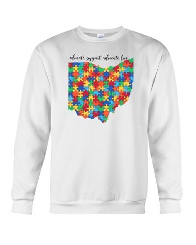 Ohio educate