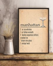 Goblet 2906 24x36 Poster lifestyle-poster-3