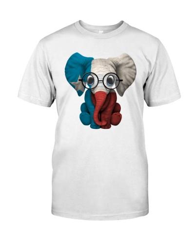 Texas elephant