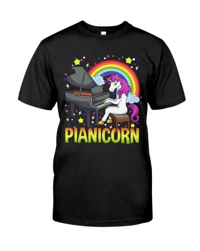 pianicorn