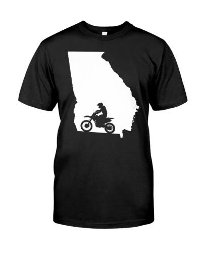 Georgia Motocross