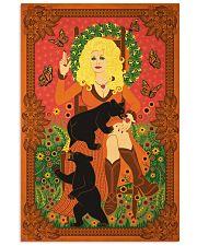 Queen 2206 24x36 Poster front
