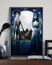 Bride VG 24x36 Poster lifestyle-poster-2